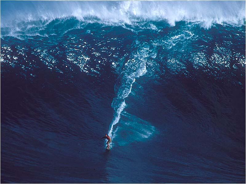 Big Wave Surfing Big Wave Surfing Posters Big Wave Surfing