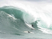 surfing-big-waves-dungeons
