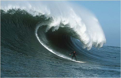 BIG WAVE SURFING, BIG WAVE SURFING POSTERS, big wave surfing ...