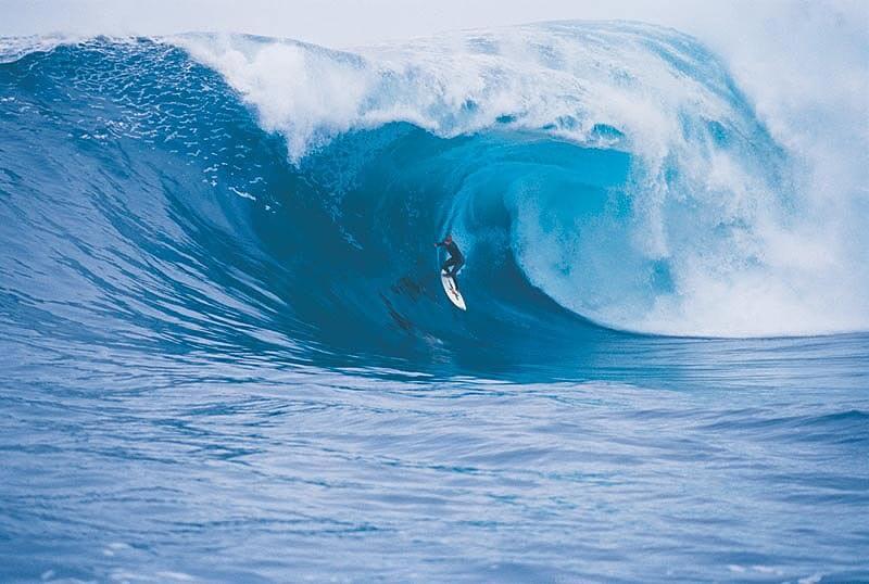 photo de surf 173